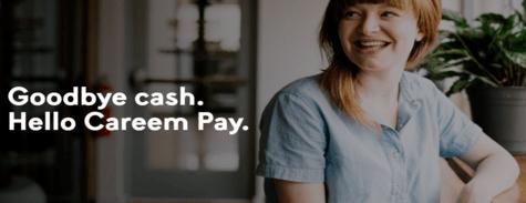 Careem Pay