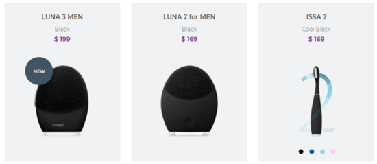 Foreo Deals