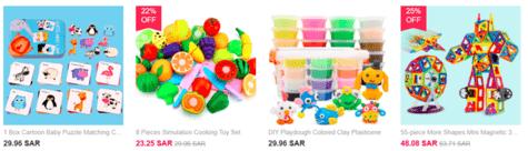 Hibobi Toys