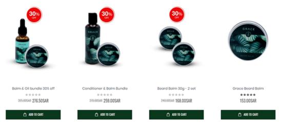 Nobaj Offers